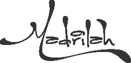 Madrilah Loja Virtual
